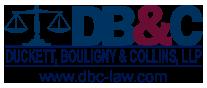 DBC-Logo-Inner